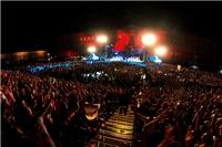 LAURA PAUSINI - THE GREATEST HITS WORLD TOUR - foto 39