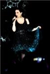 LAURA PAUSINI - THE GREATEST HITS WORLD TOUR - foto 40