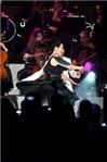 LAURA PAUSINI - THE GREATEST HITS WORLD TOUR - foto 42