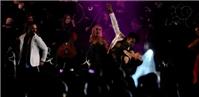 LAURA PAUSINI - THE GREATEST HITS WORLD TOUR - foto 43
