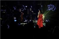 LAURA PAUSINI - THE GREATEST HITS WORLD TOUR - foto 46