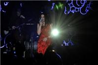 LAURA PAUSINI - THE GREATEST HITS WORLD TOUR - foto 47