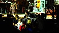 MASSIMO RANIERI - SOGNO E SON DESTO...IN VIAGGIO - foto 12