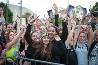 ULTIMO - COLPA DELLE FAVOLE TOUR 2019 - foto 1