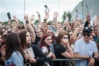 ULTIMO - COLPA DELLE FAVOLE TOUR 2019 - foto 2