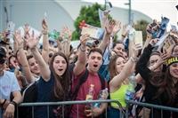 ULTIMO - COLPA DELLE FAVOLE TOUR 2019 - foto 3