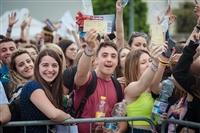ULTIMO - COLPA DELLE FAVOLE TOUR 2019 - foto 4