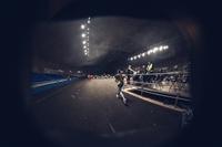 ULTIMO - COLPA DELLE FAVOLE TOUR 2019 - foto 5