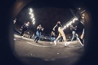 ULTIMO - COLPA DELLE FAVOLE TOUR 2019 - foto 9