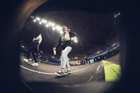 ULTIMO - COLPA DELLE FAVOLE TOUR 2019 - foto 10