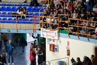 ULTIMO - COLPA DELLE FAVOLE TOUR 2019 - foto 11