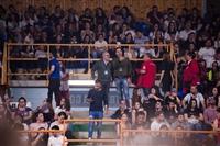 ULTIMO - COLPA DELLE FAVOLE TOUR 2019 - foto 14