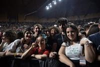 ULTIMO - COLPA DELLE FAVOLE TOUR 2019 - foto 16