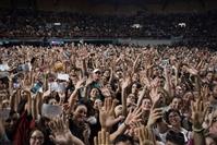 ULTIMO - COLPA DELLE FAVOLE TOUR 2019 - foto 21