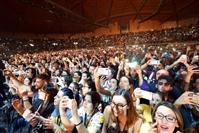 ULTIMO - COLPA DELLE FAVOLE TOUR 2019 - foto 23