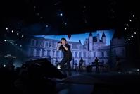 ULTIMO - COLPA DELLE FAVOLE TOUR 2019 - foto 26
