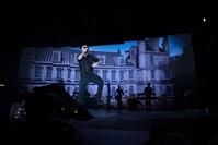 ULTIMO - COLPA DELLE FAVOLE TOUR 2019 - foto 27