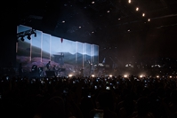 ULTIMO - COLPA DELLE FAVOLE TOUR 2019 - foto 32