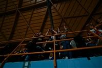 ULTIMO - COLPA DELLE FAVOLE TOUR 2019 - foto 40