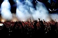 ULTIMO - COLPA DELLE FAVOLE TOUR 2019 - foto 42