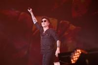 ULTIMO - COLPA DELLE FAVOLE TOUR 2019 - foto 49