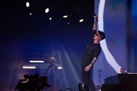 ULTIMO - COLPA DELLE FAVOLE TOUR 2019 - foto 53