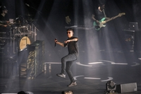 ULTIMO - COLPA DELLE FAVOLE TOUR 2019 - foto 58
