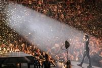 ULTIMO - COLPA DELLE FAVOLE TOUR 2019 - foto 67