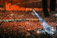 ULTIMO - COLPA DELLE FAVOLE TOUR 2019 - foto 68