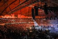ULTIMO - COLPA DELLE FAVOLE TOUR 2019 - foto 69