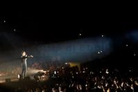 ULTIMO - COLPA DELLE FAVOLE TOUR 2019 - foto 70