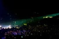 ULTIMO - COLPA DELLE FAVOLE TOUR 2019 - foto 72