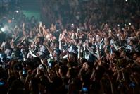 ULTIMO - COLPA DELLE FAVOLE TOUR 2019 - foto 73