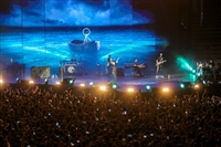 ULTIMO - COLPA DELLE FAVOLE TOUR 2019 - foto 80