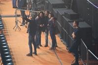 ZUCCHERO - WANTED - ITALIAN TOUR 2018 - foto 4