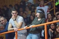 ZUCCHERO - WANTED - ITALIAN TOUR 2018 - foto 10