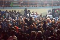 ZUCCHERO - WANTED - ITALIAN TOUR 2018 - foto 13