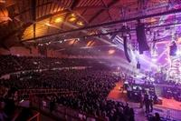 ZUCCHERO - WANTED - ITALIAN TOUR 2018 - foto 30
