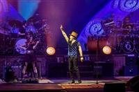 ZUCCHERO - WANTED - ITALIAN TOUR 2018 - foto 33