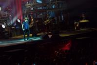 ZUCCHERO - WANTED - ITALIAN TOUR 2018 - foto 43