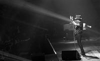 ZUCCHERO - WANTED - ITALIAN TOUR 2018 - foto 47
