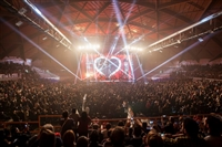 ZUCCHERO - WANTED - ITALIAN TOUR 2018 - foto 51