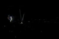 ZUCCHERO - WANTED - ITALIAN TOUR 2018 - foto 56