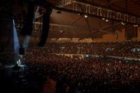 ZUCCHERO - WANTED - ITALIAN TOUR 2018 - foto 59