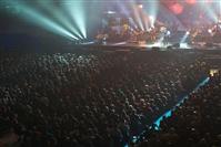 ZUCCHERO - WANTED - ITALIAN TOUR 2018 - foto 64