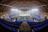 CLAUDIO BAGLIONI - 50 AL CENTRO TOUR 2018 - foto 1
