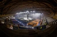 CLAUDIO BAGLIONI - 50 AL CENTRO TOUR 2018 - foto 3