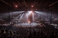 CLAUDIO BAGLIONI - 50 AL CENTRO TOUR 2018 - foto 21