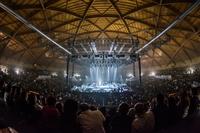 CLAUDIO BAGLIONI - 50 AL CENTRO TOUR 2018 - foto 22