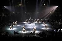 CLAUDIO BAGLIONI - 50 AL CENTRO TOUR 2018 - foto 23